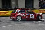 Foto Rally Val Taro 2009 - PT2 Rally_Taro_09_Mussi_204