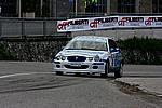 Foto Rally Val Taro 2009 - PT2 Rally_Taro_09_Mussi_215