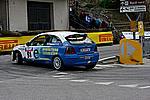Foto Rally Val Taro 2009 - PT2 Rally_Taro_09_Mussi_216