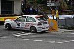 Foto Rally Val Taro 2009 - PT2 Rally_Taro_09_Mussi_218