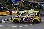 Foto Rally Val Taro 2009 - PT2 Rally_Taro_09_Mussi_221