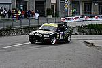 Foto Rally Val Taro 2009 - PT2 Rally_Taro_09_Mussi_223