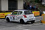 Foto Rally Val Taro 2009 - PT2 Rally_Taro_09_Mussi_224