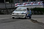 Foto Rally Val Taro 2009 - PT2 Rally_Taro_09_Mussi_225