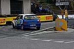 Foto Rally Val Taro 2009 - PT2 Rally_Taro_09_Mussi_226