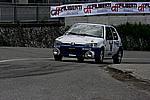 Foto Rally Val Taro 2009 - PT2 Rally_Taro_09_Mussi_227