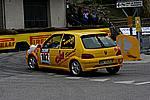 Foto Rally Val Taro 2009 - PT2 Rally_Taro_09_Mussi_233