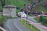 Foto Rally Val Taro 2009 - PT3 PS5 Rally_Taro_09_PS5_003