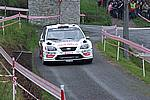 Foto Rally Val Taro 2009 - PT3 PS5 Rally_Taro_09_PS5_004