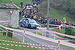 Foto Rally Val Taro 2009 - PT3 PS5 Rally_Taro_09_PS5_006