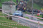 Foto Rally Val Taro 2009 - PT3 PS5 Rally_Taro_09_PS5_007