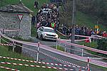 Foto Rally Val Taro 2009 - PT3 PS5 Rally_Taro_09_PS5_009