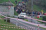 Foto Rally Val Taro 2009 - PT3 PS5 Rally_Taro_09_PS5_010