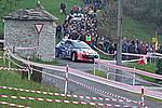 Foto Rally Val Taro 2009 - PT3 PS5 Rally_Taro_09_PS5_012