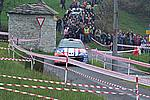 Foto Rally Val Taro 2009 - PT3 PS5 Rally_Taro_09_PS5_013