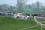 Foto Rally Val Taro 2009 - PT3 PS5 Rally_Taro_09_PS5_014