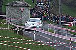 Foto Rally Val Taro 2009 - PT3 PS5 Rally_Taro_09_PS5_016