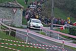 Foto Rally Val Taro 2009 - PT3 PS5 Rally_Taro_09_PS5_018