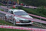 Foto Rally Val Taro 2009 - PT3 PS5 Rally_Taro_09_PS5_019
