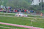 Foto Rally Val Taro 2009 - PT3 PS5 Rally_Taro_09_PS5_020