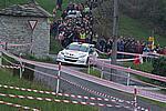 Foto Rally Val Taro 2009 - PT3 PS5 Rally_Taro_09_PS5_021