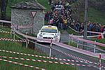 Foto Rally Val Taro 2009 - PT3 PS5 Rally_Taro_09_PS5_025
