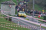 Foto Rally Val Taro 2009 - PT3 PS5 Rally_Taro_09_PS5_028