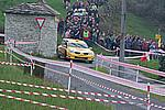 Foto Rally Val Taro 2009 - PT3 PS5 Rally_Taro_09_PS5_036