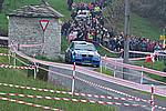 Foto Rally Val Taro 2009 - PT3 PS5 Rally_Taro_09_PS5_038