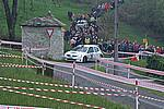 Foto Rally Val Taro 2009 - PT3 PS5 Rally_Taro_09_PS5_040