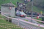 Foto Rally Val Taro 2009 - PT3 PS5 Rally_Taro_09_PS5_042
