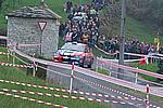 Foto Rally Val Taro 2009 - PT3 PS5 Rally_Taro_09_PS5_043