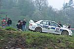 Foto Rally Val Taro 2009 - PT3 PS5 Rally_Taro_09_PS5_045