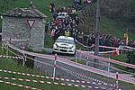 Foto Rally Val Taro 2009 - PT3 PS5 Rally_Taro_09_PS5_046