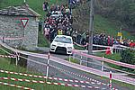 Foto Rally Val Taro 2009 - PT3 PS5 Rally_Taro_09_PS5_049