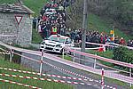 Foto Rally Val Taro 2009 - PT3 PS5 Rally_Taro_09_PS5_053