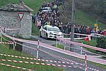 Foto Rally Val Taro 2009 - PT3 PS5 Rally_Taro_09_PS5_055