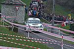 Foto Rally Val Taro 2009 - PT3 PS5 Rally_Taro_09_PS5_059