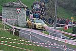 Foto Rally Val Taro 2009 - PT3 PS5 Rally_Taro_09_PS5_060