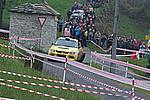 Foto Rally Val Taro 2009 - PT3 PS5 Rally_Taro_09_PS5_061