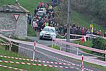Foto Rally Val Taro 2009 - PT3 PS5 Rally_Taro_09_PS5_063