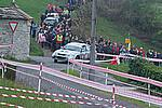 Foto Rally Val Taro 2009 - PT3 PS5 Rally_Taro_09_PS5_064