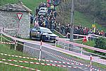 Foto Rally Val Taro 2009 - PT3 PS5 Rally_Taro_09_PS5_066