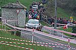 Foto Rally Val Taro 2009 - PT3 PS5 Rally_Taro_09_PS5_072