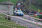 Foto Rally Val Taro 2009 - PT3 PS5 Rally_Taro_09_PS5_074