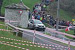 Foto Rally Val Taro 2009 - PT3 PS5 Rally_Taro_09_PS5_077