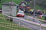 Foto Rally Val Taro 2009 - PT3 PS5 Rally_Taro_09_PS5_086