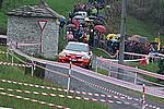 Foto Rally Val Taro 2009 - PT3 PS5 Rally_Taro_09_PS5_087