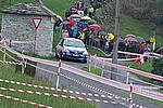 Foto Rally Val Taro 2009 - PT3 PS5 Rally_Taro_09_PS5_089