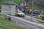 Foto Rally Val Taro 2009 - PT3 PS5 Rally_Taro_09_PS5_091